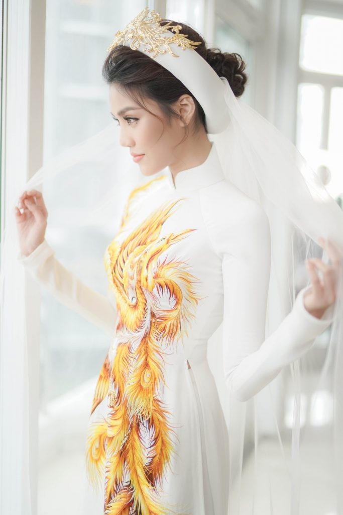 ao-dai-co-dau-02